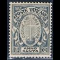 http://morawino-stamps.com/sklep/11961-large/watykan-citta-del-vaticano-20-l.jpg