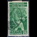 http://morawino-stamps.com/sklep/11963-large/watykan-citta-del-vaticano-47-.jpg
