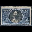 http://morawino-stamps.com/sklep/11965-large/watykan-citta-del-vaticano-31-.jpg