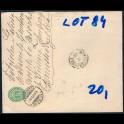 http://morawino-stamps.com/sklep/12071-large/banderola-gazety-periodyku-z-genewy-6-xii-1903-przez-wiede-lemberg-8-xii-1903-do-monasterzyska-galicji.jpg