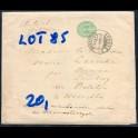 http://morawino-stamps.com/sklep/12073-large/banderola-gazety-periodyku-z-geneve-rue-du-stand-31-viii-1904-do-delatyn-worochta-austriacka-galicja.jpg
