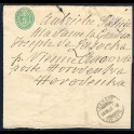 http://morawino-stamps.com/sklep/12077-large/banderola-gazety-periodyku-z-geneve-exp-lettr-30-viii-1905-do-horodenska-galicja-pod-zaborem-austriackim.jpg