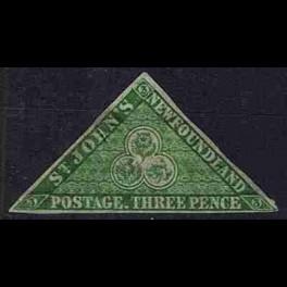http://morawino-stamps.com/sklep/1209-thickbox/kolonie-bryt-new-foundland-36.jpg