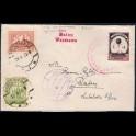 http://morawino-stamps.com/sklep/12092-large/wycinek-koperty-polska-warszawa-radom-19-x-1926-krajowe-zawody-balonowe-balon-warszawa-z-awaria-po-starcie.jpg