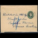 http://morawino-stamps.com/sklep/12095-large/banderola-gazety-periodyku-chicago-usa-wien-austria-1865-wytloczony-znaczek.jpg