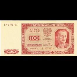 http://morawino-stamps.com/sklep/121-thickbox/banknot-100zl-z-1948-r-seria-xx2.jpg
