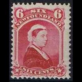 http://morawino-stamps.com/sklep/1211-thickbox/kolonie-bryt-new-foundland-42.jpg