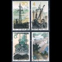 http://morawino-stamps.com/sklep/12117-large/chiska-republika-ludowa-chrl-834-837-.jpg