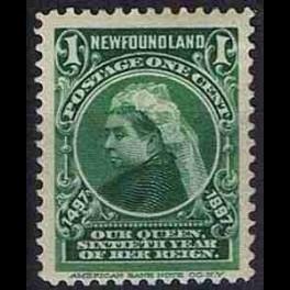 http://morawino-stamps.com/sklep/1213-thickbox/kolonie-bryt-new-foundland-44.jpg