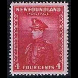 http://morawino-stamps.com/sklep/1219-thickbox/kolonie-bryt-new-foundland-187e.jpg