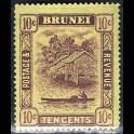 http://morawino-stamps.com/sklep/12207-large/kolonie-bryt-brunei-28.jpg