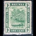 http://morawino-stamps.com/sklep/12213-large/kolonie-bryt-brunei-14.jpg
