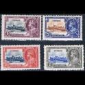 http://morawino-stamps.com/sklep/12221-large/kolonie-bryt-cypr-cyprus-129-132.jpg