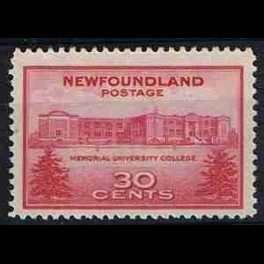 http://morawino-stamps.com/sklep/1223-thickbox/kolonie-bryt-new-foundland-240.jpg