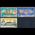 http://morawino-stamps.com/sklep/12239-large/kolonie-bryt-wyspy-pitcairna-32-34.jpg