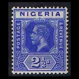 http://morawino-stamps.com/sklep/1225-thickbox/kolonie-bryt-nigeria-4.jpg