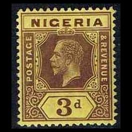 http://morawino-stamps.com/sklep/1229-thickbox/kolonie-bryt-nigeria-5c.jpg