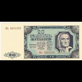 http://morawino-stamps.com/sklep/123-thickbox/banknot-20zl-z-1948-r-seria-xx1.jpg
