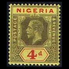 http://morawino-stamps.com/sklep/1231-thickbox/kolonie-bryt-nigeria-6c.jpg