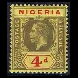 http://morawino-stamps.com/sklep/1233-thickbox/kolonie-bryt-nigeria-6ay.jpg