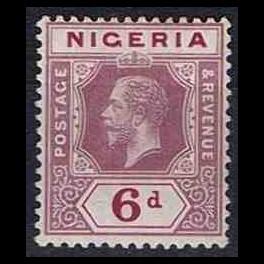 http://morawino-stamps.com/sklep/1235-thickbox/kolonie-bryt-nigeria-7.jpg