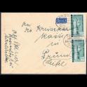 http://morawino-stamps.com/sklep/12375-large/list-francuska-strefa-okupacyjna-niemiec-1949-berlin-koln.jpg