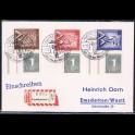 http://morawino-stamps.com/sklep/12385-large/list.jpg