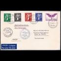http://morawino-stamps.com/sklep/12389-large/list.jpg