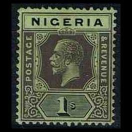 http://morawino-stamps.com/sklep/1239-thickbox/kolonie-bryt-nigeria-8az-nr2.jpg