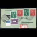 http://morawino-stamps.com/sklep/12395-large/list.jpg