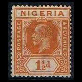 http://morawino-stamps.com/sklep/1243-thickbox/kolonie-bryt-nigeria-24-ii.jpg