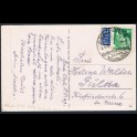 http://morawino-stamps.com/sklep/12433-large/pocztowka.jpg