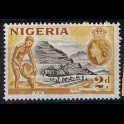 http://morawino-stamps.com/sklep/1245-large/kolonie-bryt-nigeria-74.jpg