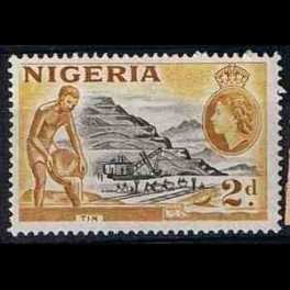 http://morawino-stamps.com/sklep/1245-thickbox/kolonie-bryt-nigeria-74.jpg