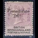http://morawino-stamps.com/sklep/12458-large/kolonie-bryt-british-bechuanaland-31-nadruk.jpg