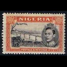 http://morawino-stamps.com/sklep/1247-thickbox/kolonie-bryt-nigeria-61a.jpg