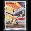 http://morawino-stamps.com/sklep/12470-large/san-marino-repubblica-di-san-marino-829.jpg