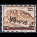 http://morawino-stamps.com/sklep/12472-large/san-marino-repubblica-di-san-marino-456.jpg