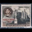 http://morawino-stamps.com/sklep/12474-large/san-marino-repubblica-di-san-marino-484-nadruk.jpg