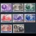 http://morawino-stamps.com/sklep/12476-large/san-marino-repubblica-di-san-marino-477-484-nadruk.jpg