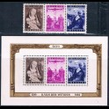 http://morawino-stamps.com/sklep/12478-large/belgia-belgie-belgique-belgien-835-837-bl-21.jpg