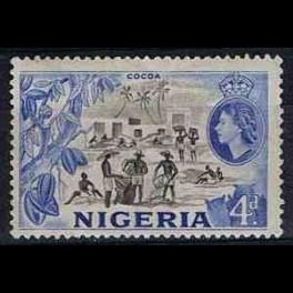 http://morawino-stamps.com/sklep/1249-thickbox/kolonie-bryt-nigeria-77.jpg