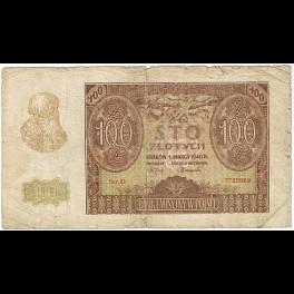 http://morawino-stamps.com/sklep/125-thickbox/banknot-100zl-zold-ak-z-powstania-warszawskiego-z-1944-r.jpg