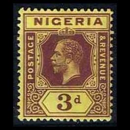 http://morawino-stamps.com/sklep/1251-thickbox/kolonie-bryt-nigeria-17-i.jpg