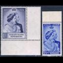 http://morawino-stamps.com/sklep/12520-large/kolonie-bryt-falklandy-terytorium-zalezne-12-13.jpg