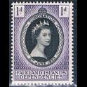 http://morawino-stamps.com/sklep/12522-large/kolonie-bryt-falklandy-terytorium-zalezne-18.jpg