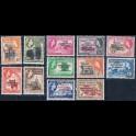 http://morawino-stamps.com/sklep/12524-large/kolonie-bryt-ghana-5-16-nadruk.jpg