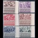 http://morawino-stamps.com/sklep/12530-large/kolonie-franc-francuska-gujana-guyane-francaise-227-232.jpg
