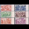 http://morawino-stamps.com/sklep/12532-large/kolonie-franc-indochiny-francuskie-l-indochine-francaise-352-357.jpg