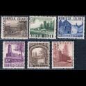 http://morawino-stamps.com/sklep/12538-large/kolonie-bryt-wyspa-norfolk-15-20.jpg